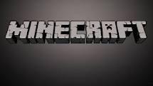 MinecraftFans