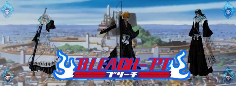 Bleach-PT