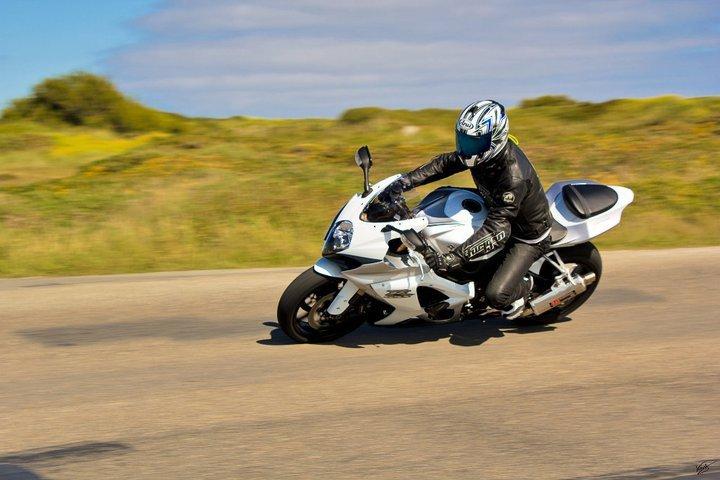 15 motos en 5 ans  25025210