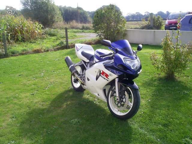 15 motos en 5 ans  31324_10