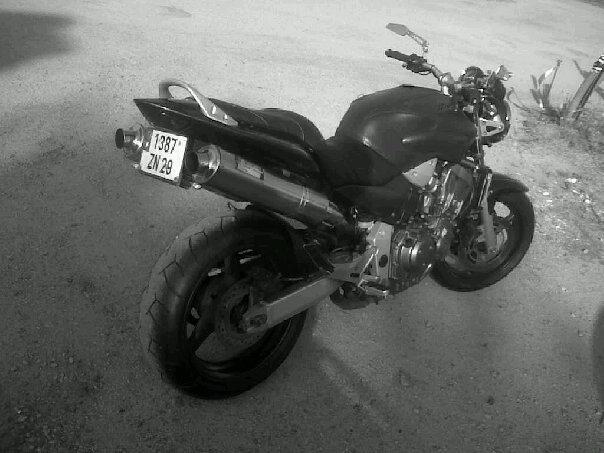 15 motos en 5 ans  31824_10