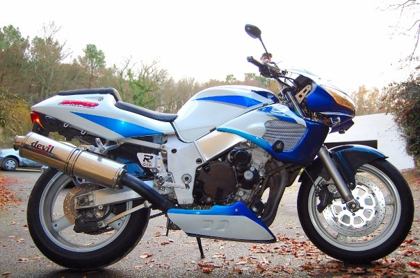 15 motos en 5 ans  5933_111