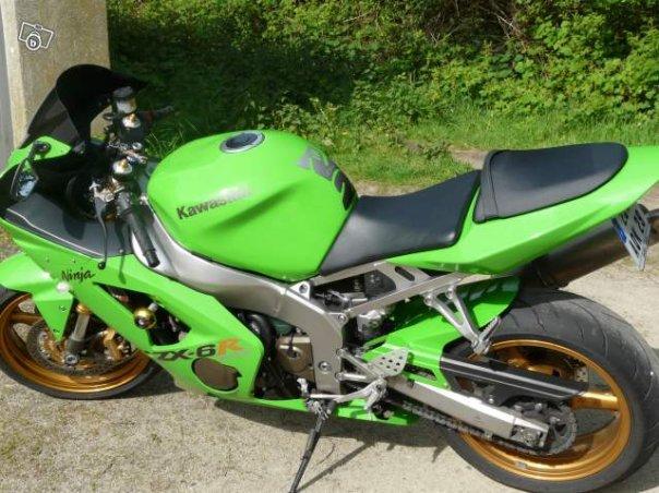 15 motos en 5 ans  9431_110