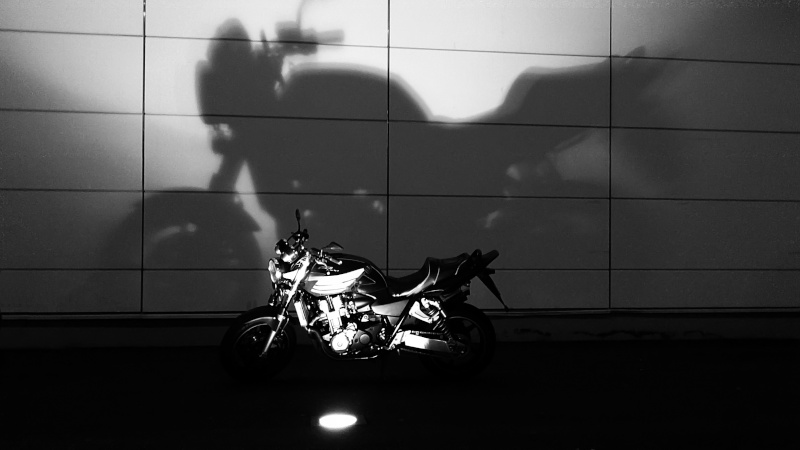 15 motos en 5 ans  Dsc_1910