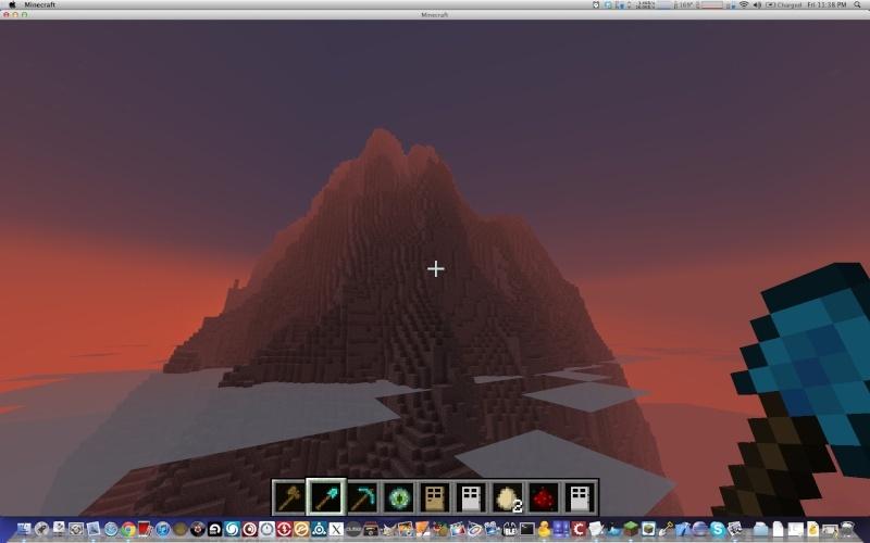 Live Map of Black Mesa! Screen28