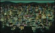 Cidade De Saffron