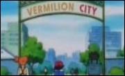 Cidade Vermilion