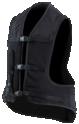 Gilet Airbag Helite10