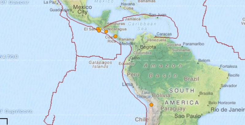 REPORTE DE SISMOS EN MEXICO, EE.UU. Y CONTINENTE AMERICANO - Página 10 Sismos13