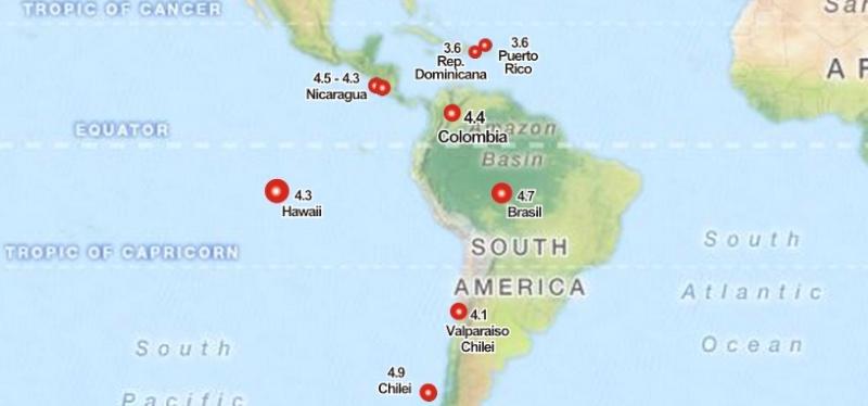 REPORTE DE SISMOS EN MEXICO, EE.UU. Y CONTINENTE AMERICANO - Página 10 Sismos18
