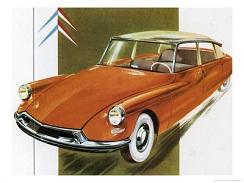concours 1er mai 1950-s10