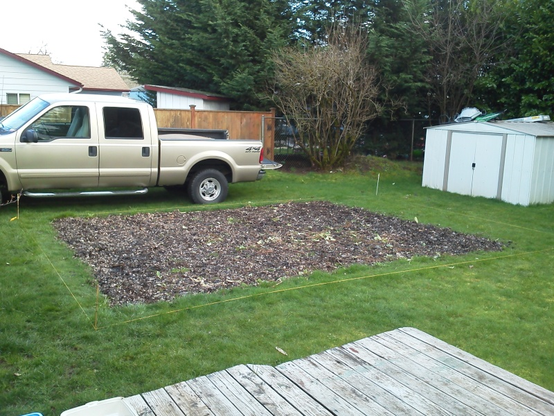 Cardboard vs garden cloth for weed block under raised beds? 2012_g10