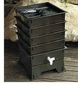 Show us your kitchen compost container - Page 2 Images11