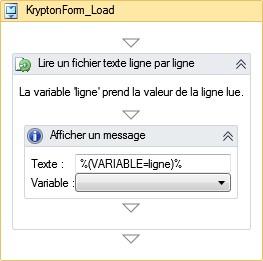 Lire un fichier ligne par ligne bug Krypto10