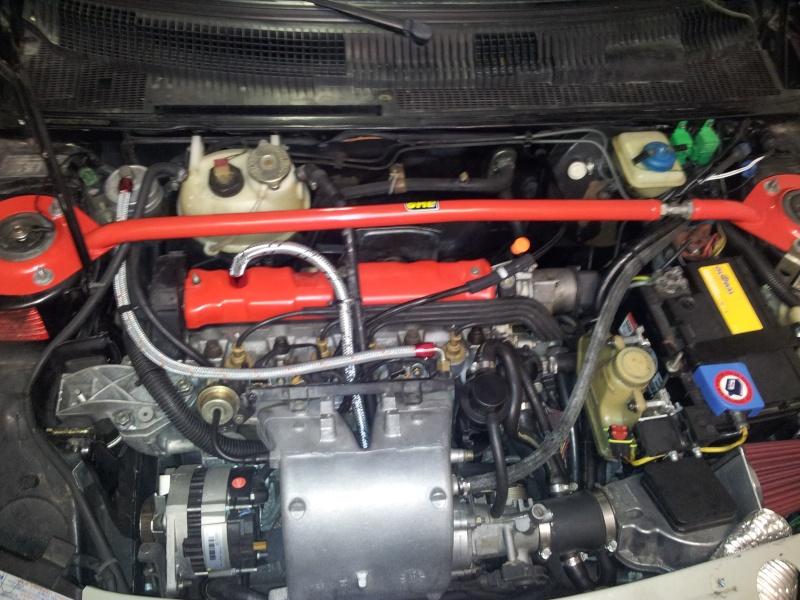 [lolo74] 205 GTi noir Onix XU9JAZ - Page 4 20121110