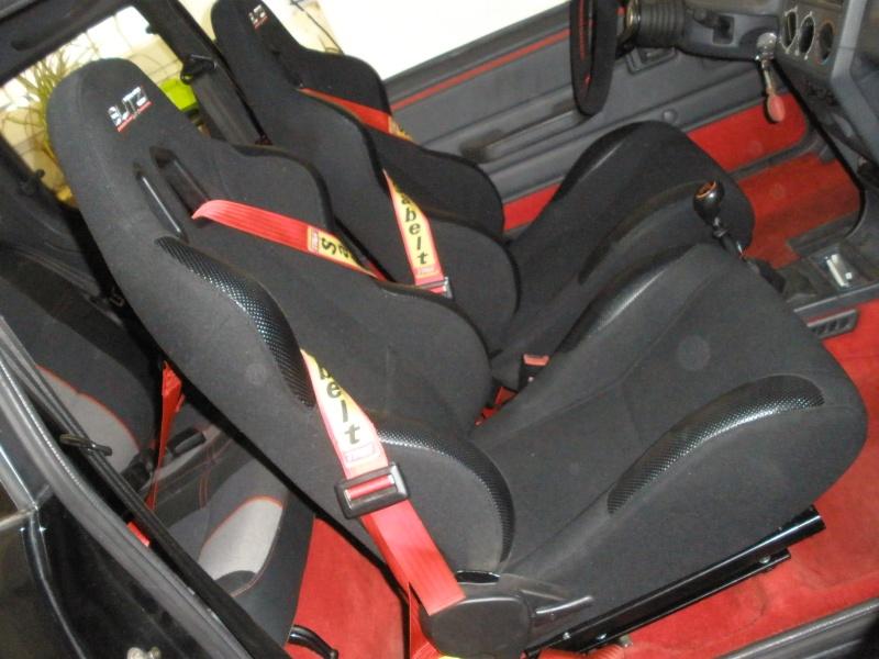 [lolo74] 205 GTi noir Onix XU9JAZ P2090312