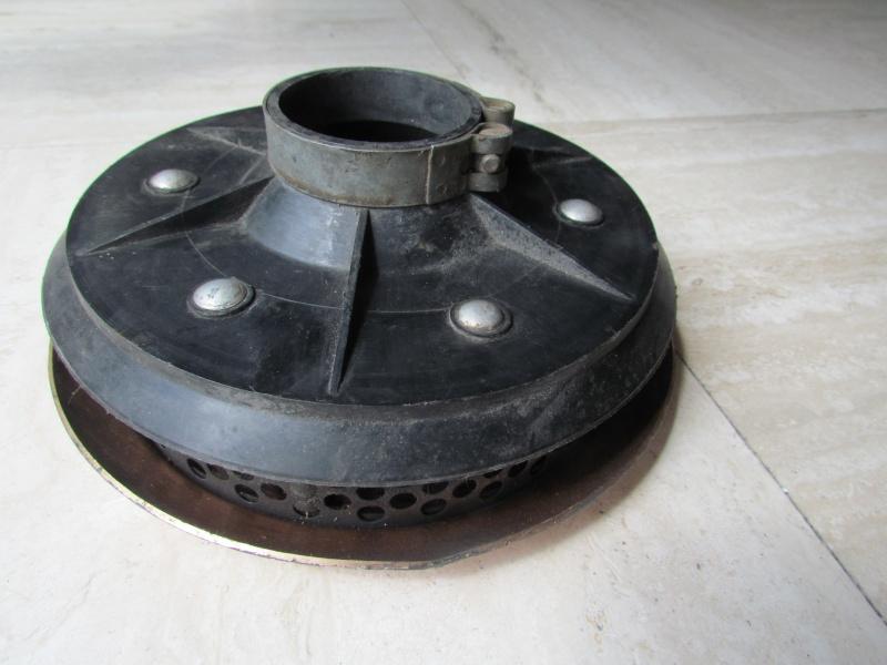 resto denzel 1300 1955 Img_0815
