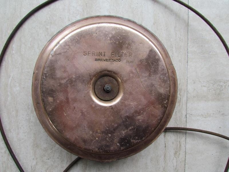 resto denzel 1300 1955 Img_0817