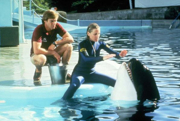 [Dossier] Passages orques dans les films et dessins animés Photo-10