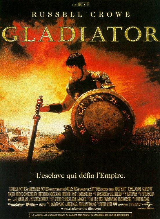 LES FILMS HISTORIQUES - Page 6 Gladia10