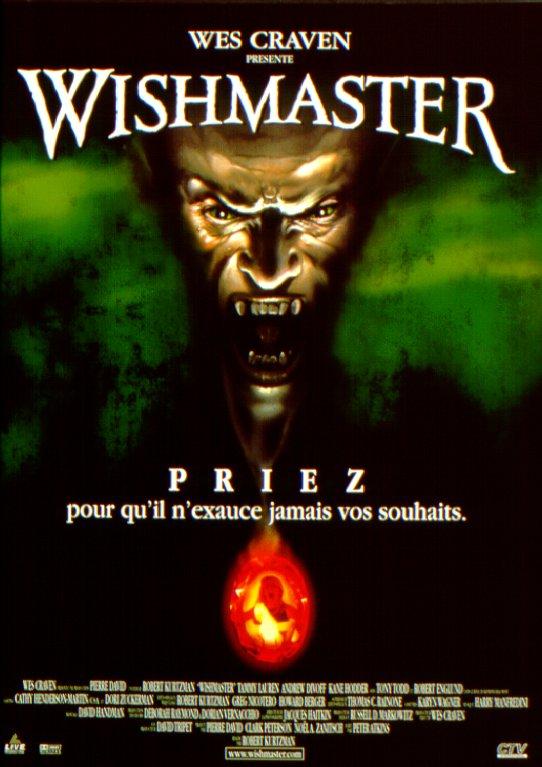 FILMS D'HORREUR 2 - Page 5 Wishma10