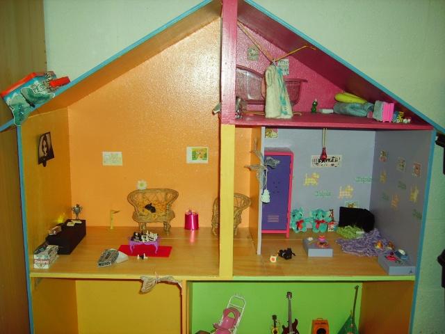 le dollhouse de mes puces § taeyang Imgp0010