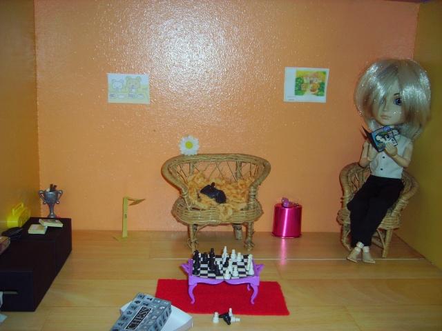 le dollhouse de mes puces § taeyang Imgp0011