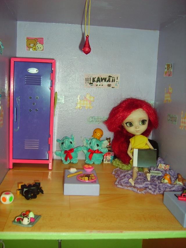 le dollhouse de mes puces § taeyang Imgp0012