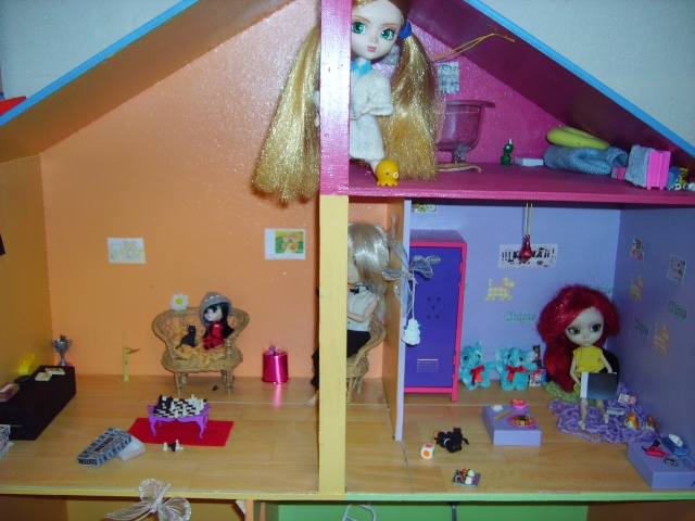 le dollhouse de mes puces § taeyang Imgp0014