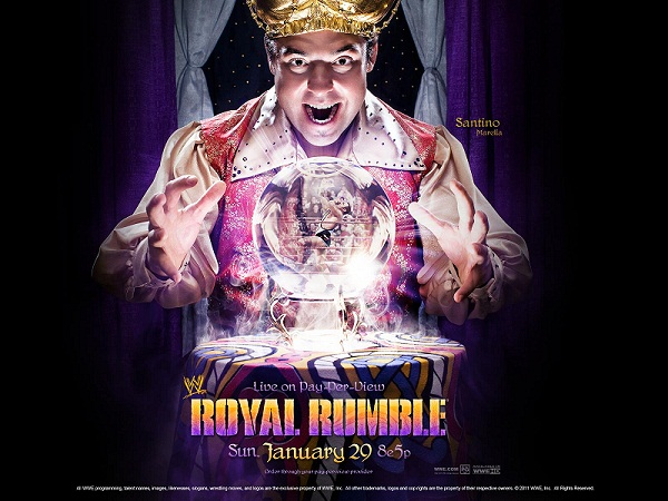 Concours de pronostics : Royal Rumble 2012 Wwe-ro11