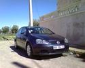 Présentation Karim 722 Photo-10
