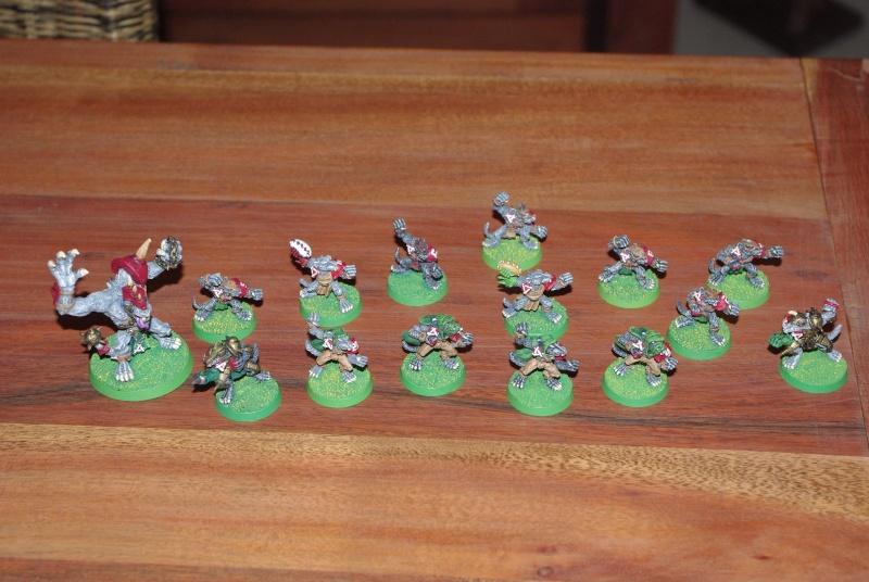 Equipes de chair et de plastique - Page 6 Photo_10