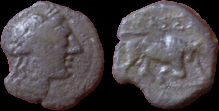 Les monnaies grecques de Monéphil Brz_to10