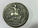 Deux monnaies à cheval Img_1111