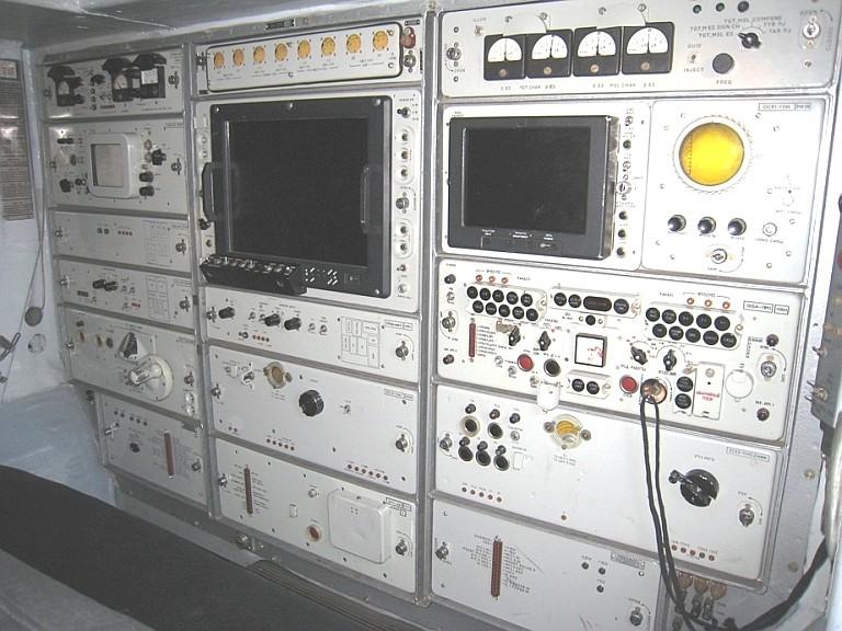 Systémes antiaériens (Documentation) - Page 2 12894610