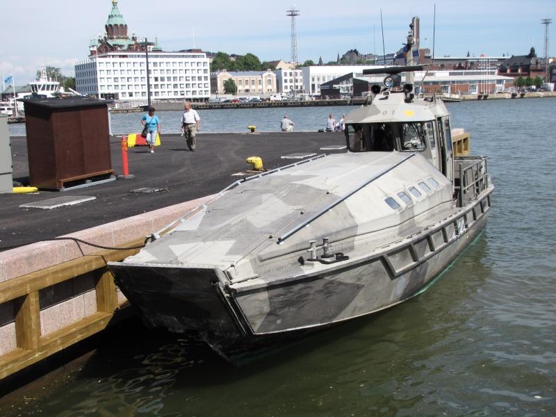 Barge de débarquement Jurmo_12