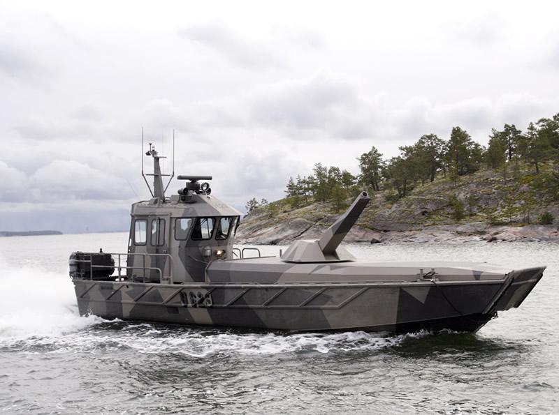 Barge de débarquement Ord_ne10