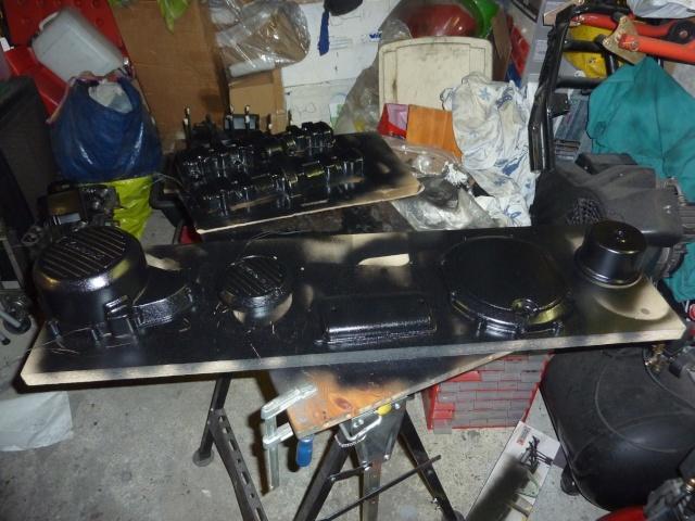 Restauration Z1000ST P1070717