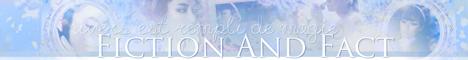 Annonce 05 » Le renouveau  0111