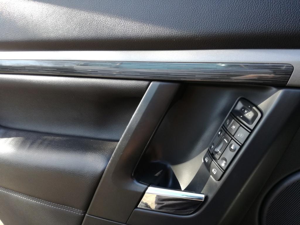"""Mein """"neuer"""" ... Opel Signum Bj. 2008 , 1,9er Diesel usw... Img_2102"""