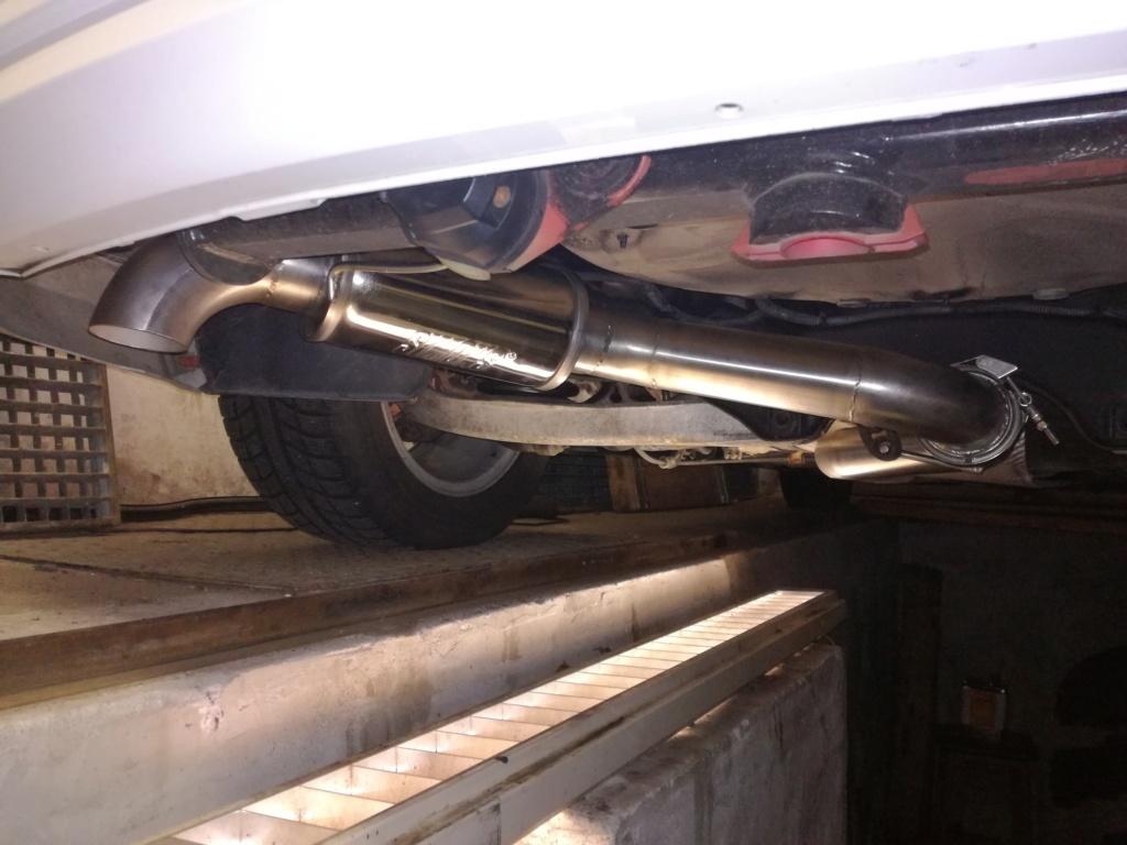"""Mein """"neuer"""" ... Opel Signum Bj. 2008 , 1,9er Diesel usw... Img_2127"""