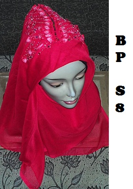 BAWAL SAKURA UPDATES 15 NOV. 2012 Bp_s810