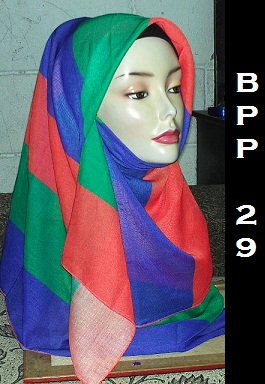 BAWAL PADDLE POP SIRI 2 Bpp_2910