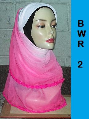 BAWAL ROSE TERKINI 2012 Bwr_210