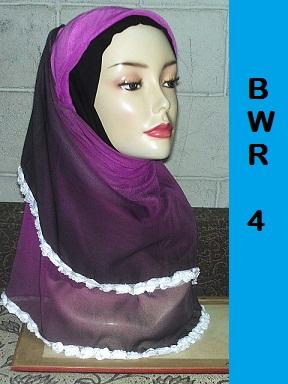 BAWAL ROSE TERKINI 2012 Bwr_410