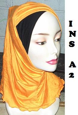 INNER NINJA SILANG Ins_a210