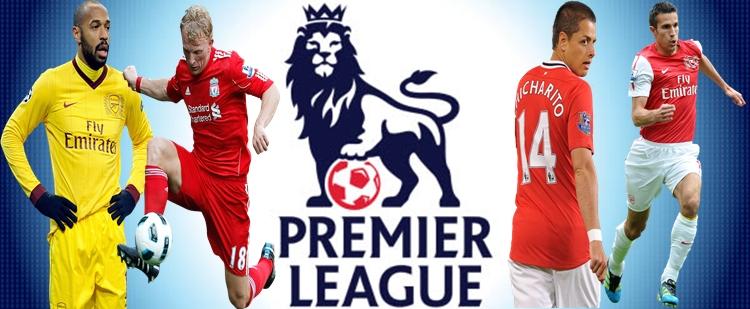 Liga Virtual Inglesa