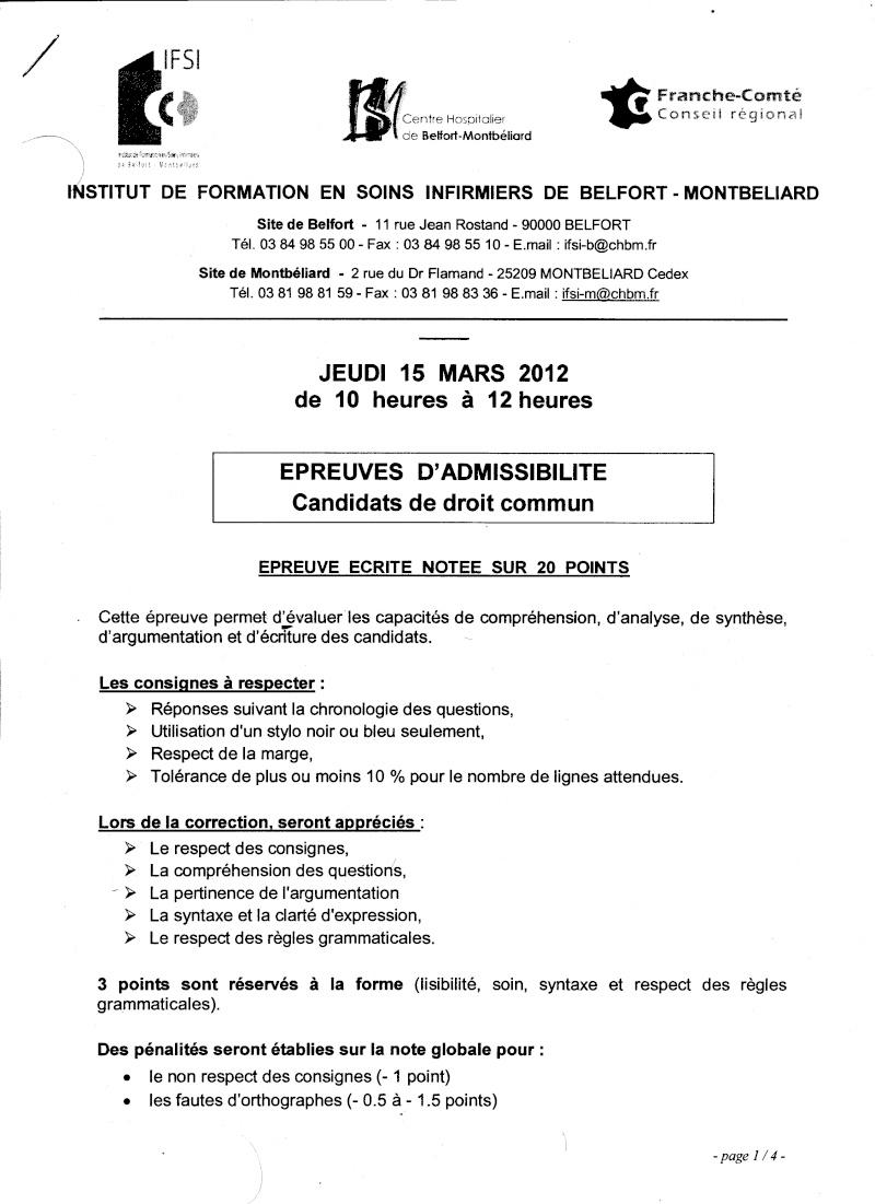 CONCOURS BELFORT-MONTBELIARD 2012 : VIEILLIR ET MOURIR EN PRISON Page_110