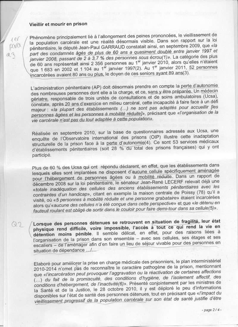 CONCOURS BELFORT-MONTBELIARD 2012 : VIEILLIR ET MOURIR EN PRISON Page_210