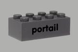 le portail offi